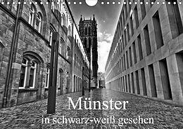 Cover: https://exlibris.azureedge.net/covers/9783/6717/6535/5/9783671765355xl.jpg