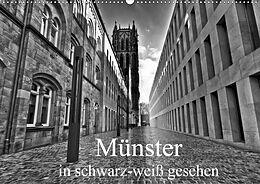 Cover: https://exlibris.azureedge.net/covers/9783/6717/6537/9/9783671765379xl.jpg