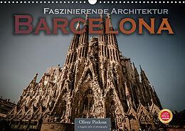 Cover: https://exlibris.azureedge.net/covers/9783/6717/6709/0/9783671767090xl.jpg
