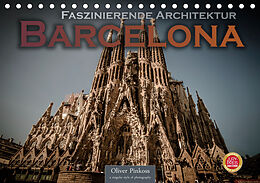 Cover: https://exlibris.azureedge.net/covers/9783/6717/6711/3/9783671767113xl.jpg