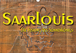 Cover: https://exlibris.azureedge.net/covers/9783/6717/6713/7/9783671767137xl.jpg