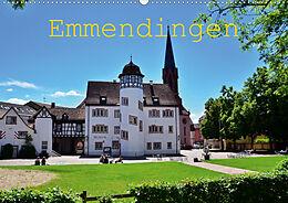 Cover: https://exlibris.azureedge.net/covers/9783/6717/6733/5/9783671767335xl.jpg