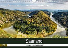 Cover: https://exlibris.azureedge.net/covers/9783/6717/6938/4/9783671769384xl.jpg