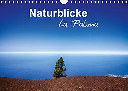 Cover: https://exlibris.azureedge.net/covers/9783/6717/6942/1/9783671769421xl.jpg