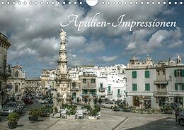 Cover: https://exlibris.azureedge.net/covers/9783/6717/6946/9/9783671769469xl.jpg
