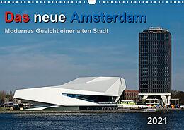 Cover: https://exlibris.azureedge.net/covers/9783/6717/7100/4/9783671771004xl.jpg