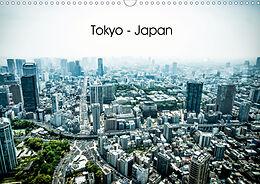Cover: https://exlibris.azureedge.net/covers/9783/6717/7157/8/9783671771578xl.jpg
