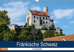 Cover: https://exlibris.azureedge.net/covers/9783/6717/7172/1/9783671771721xl.jpg