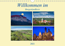 Cover: https://exlibris.azureedge.net/covers/9783/6717/7195/0/9783671771950xl.jpg