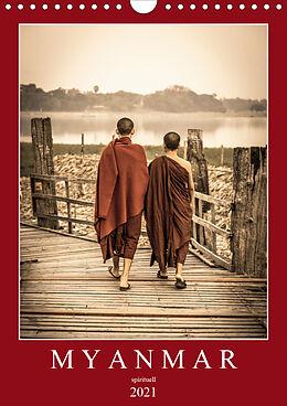 Cover: https://exlibris.azureedge.net/covers/9783/6717/7307/7/9783671773077xl.jpg