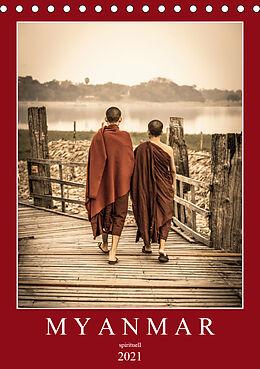 Cover: https://exlibris.azureedge.net/covers/9783/6717/7310/7/9783671773107xl.jpg