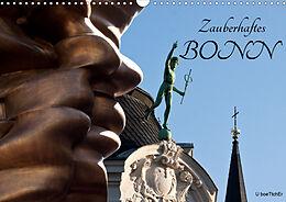 Cover: https://exlibris.azureedge.net/covers/9783/6717/7363/3/9783671773633xl.jpg
