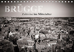 Cover: https://exlibris.azureedge.net/covers/9783/6717/7458/6/9783671774586xl.jpg