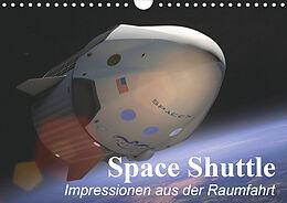 Cover: https://exlibris.azureedge.net/covers/9783/6717/7773/0/9783671777730xl.jpg