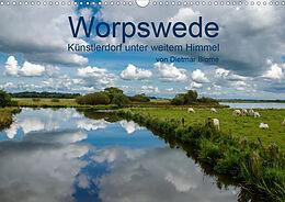 Cover: https://exlibris.azureedge.net/covers/9783/6717/7797/6/9783671777976xl.jpg