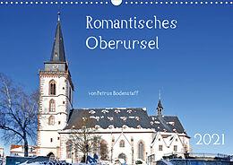 Cover: https://exlibris.azureedge.net/covers/9783/6717/7918/5/9783671779185xl.jpg