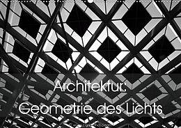 Cover: https://exlibris.azureedge.net/covers/9783/6717/8095/2/9783671780952xl.jpg
