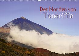 Cover: https://exlibris.azureedge.net/covers/9783/6717/8106/5/9783671781065xl.jpg