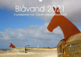 Cover: https://exlibris.azureedge.net/covers/9783/6717/8238/3/9783671782383xl.jpg