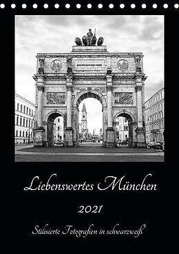 Cover: https://exlibris.azureedge.net/covers/9783/6717/8452/3/9783671784523xl.jpg