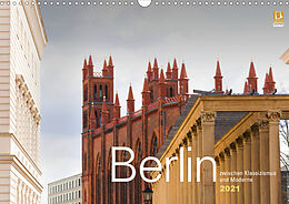 Cover: https://exlibris.azureedge.net/covers/9783/6717/8591/9/9783671785919xl.jpg