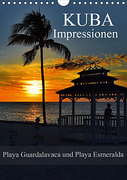 Cover: https://exlibris.azureedge.net/covers/9783/6717/8673/2/9783671786732xl.jpg