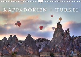 Cover: https://exlibris.azureedge.net/covers/9783/6717/8743/2/9783671787432xl.jpg