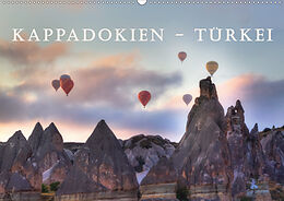 Cover: https://exlibris.azureedge.net/covers/9783/6717/8745/6/9783671787456xl.jpg