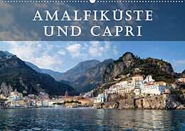 Cover: https://exlibris.azureedge.net/covers/9783/6717/8773/9/9783671787739xl.jpg