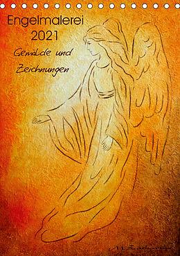 Cover: https://exlibris.azureedge.net/covers/9783/6717/8796/8/9783671787968xl.jpg