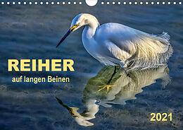 Cover: https://exlibris.azureedge.net/covers/9783/6717/9038/8/9783671790388xl.jpg