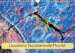 Cover: https://exlibris.azureedge.net/covers/9783/6717/9072/2/9783671790722xl.jpg