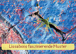 Cover: https://exlibris.azureedge.net/covers/9783/6717/9074/6/9783671790746xl.jpg