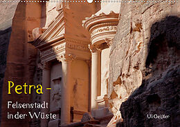 Cover: https://exlibris.azureedge.net/covers/9783/6717/9241/2/9783671792412xl.jpg