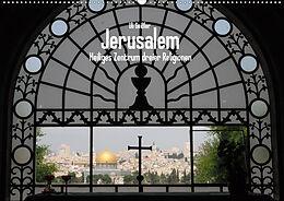 Cover: https://exlibris.azureedge.net/covers/9783/6717/9266/5/9783671792665xl.jpg
