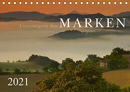 Cover: https://exlibris.azureedge.net/covers/9783/6717/9373/0/9783671793730xl.jpg