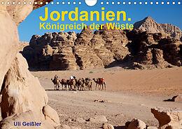 Cover: https://exlibris.azureedge.net/covers/9783/6717/9531/4/9783671795314xl.jpg
