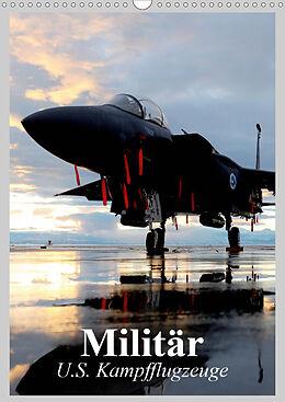 Cover: https://exlibris.azureedge.net/covers/9783/6717/9675/5/9783671796755xl.jpg