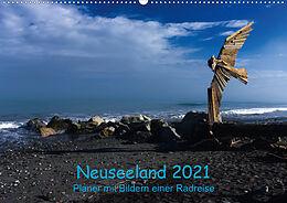 Cover: https://exlibris.azureedge.net/covers/9783/6717/9990/9/9783671799909xl.jpg