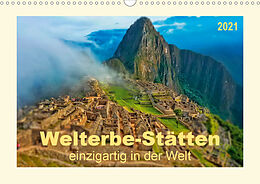 Cover: https://exlibris.azureedge.net/covers/9783/6718/0023/0/9783671800230xl.jpg