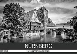 Cover: https://exlibris.azureedge.net/covers/9783/6718/0059/9/9783671800599xl.jpg