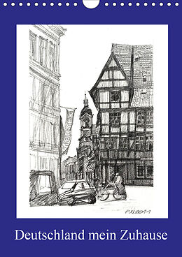 Cover: https://exlibris.azureedge.net/covers/9783/6718/0120/6/9783671801206xl.jpg