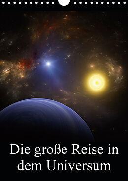 Cover: https://exlibris.azureedge.net/covers/9783/6718/0286/9/9783671802869xl.jpg