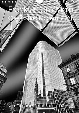 Cover: https://exlibris.azureedge.net/covers/9783/6718/0506/8/9783671805068xl.jpg