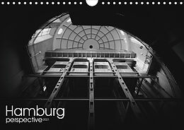 Cover: https://exlibris.azureedge.net/covers/9783/6718/0603/4/9783671806034xl.jpg