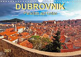 Cover: https://exlibris.azureedge.net/covers/9783/6718/0614/0/9783671806140xl.jpg