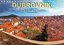 Cover: https://exlibris.azureedge.net/covers/9783/6718/0617/1/9783671806171xl.jpg
