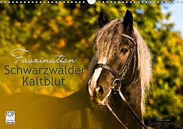 Cover: https://exlibris.azureedge.net/covers/9783/6718/0668/3/9783671806683xl.jpg