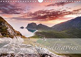 Cover: https://exlibris.azureedge.net/covers/9783/6718/0678/2/9783671806782xl.jpg