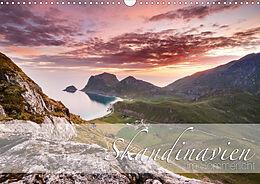 Cover: https://exlibris.azureedge.net/covers/9783/6718/0679/9/9783671806799xl.jpg